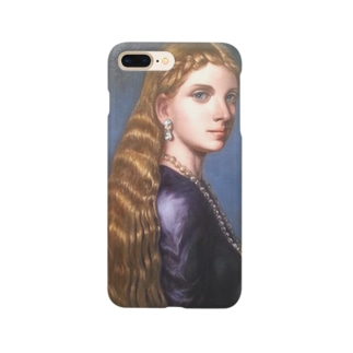 Juliet Smartphone cases