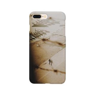 Ganga 2 Smartphone cases