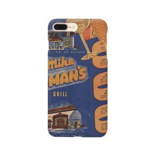 Mike Lians  Smartphone cases