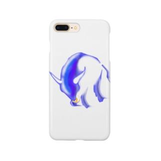 丑 Smartphone cases