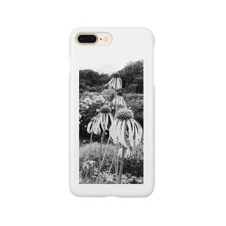 背比べ Smartphone cases