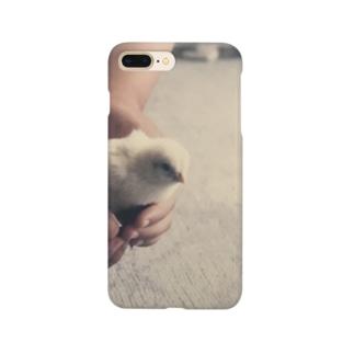新天地 Smartphone cases