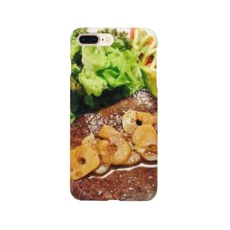 誘惑 Smartphone cases
