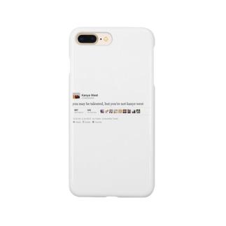 O Smartphone cases