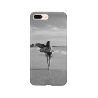 マイフレンド Smartphone cases