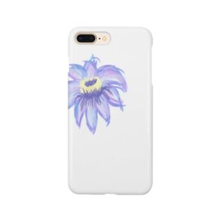 おはな🥀 Smartphone cases