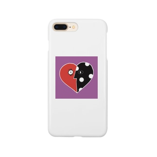felony001 Smartphone cases