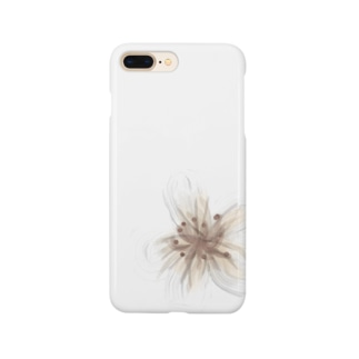 Casablanca🌫 Smartphone cases