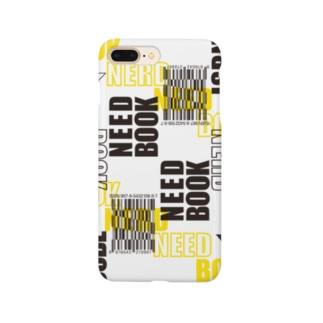 Honskii 01 Smartphone cases