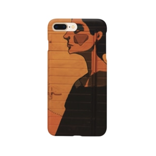 look  Smartphone cases