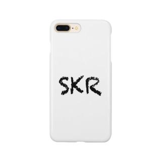 SKR Smartphone cases