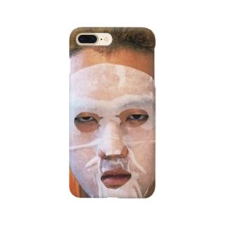 betsuni_tokuniのS.O Smartphone cases