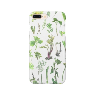 SANSAI Smartphone cases