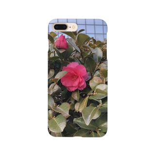 魅惑 Smartphone cases