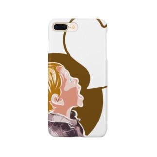 WARUGAKID Smartphone cases