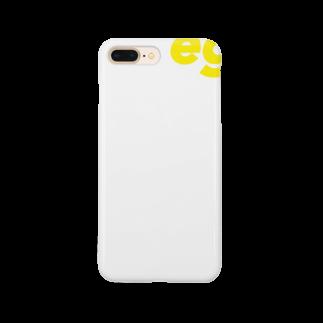 syuyaのたまご Smartphone cases