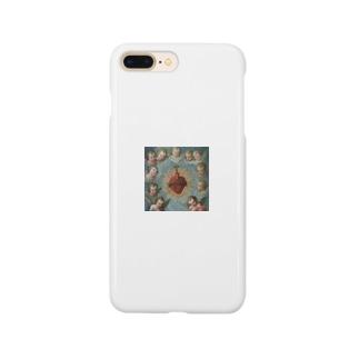 my Smartphone cases