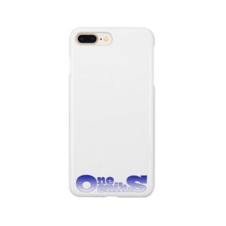 OneShineのOneShine Smartphone cases