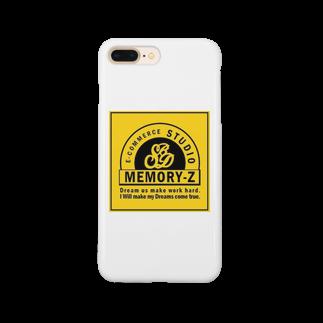 hukagawanotikaramotiのメモリーズ Smartphone cases