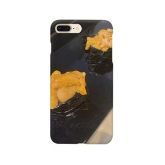 mのUNI Smartphone cases