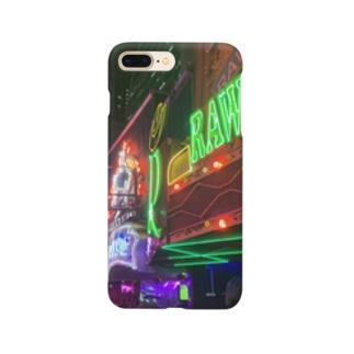THAILAND Smartphone cases