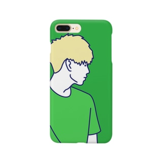 Ray Smartphone cases