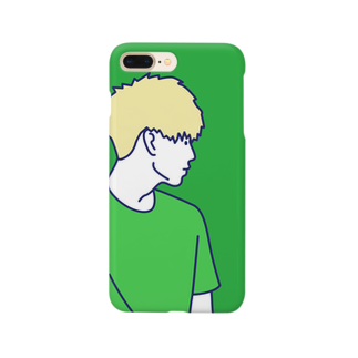 FickleのRay Smartphone cases