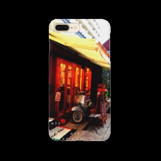 WORLD TOP ARTIST modern art litemunte world top photographer luca artのWorld Top Designer ARTIST 2021 2020 2019 World top car designer Most Expensive Art Photo 2023 WORLD LARGEST FREE MARKET world union market.com 世界 トップアーティスト 日本 トップフォトグラファー モダンアート アート 2020 WORLD TOP ARTIST Photographer Lei Shionz Nikon P1000 Smartphone cases