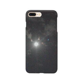 moon🌙 Smartphone Case