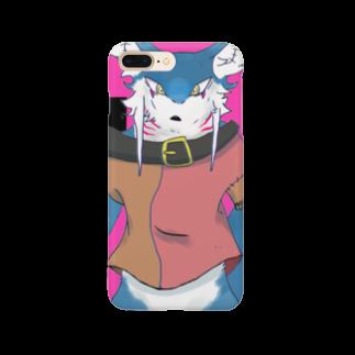瀬野 日高の0 Smartphone cases