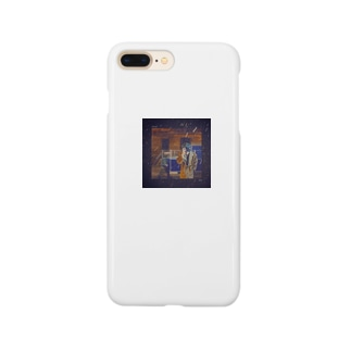 V🦁 風景 Smartphone Case