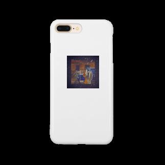 Me1204RJのV🦁 風景 Smartphone cases
