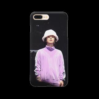 nanako_0779のSEKAI NO OWARI Smartphone cases