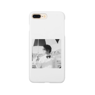 SEKAI NO OWARI Smartphone cases