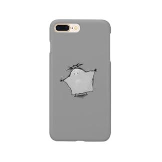 Mash。の#mash0012 Smartphone cases