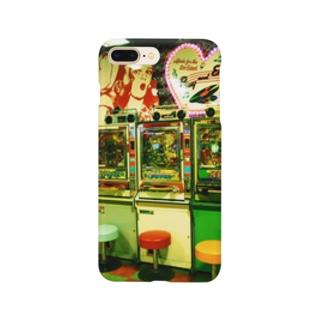 kawasunのサブカル系iPhoneケース Smartphone cases