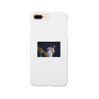 マグカップ Smartphone cases