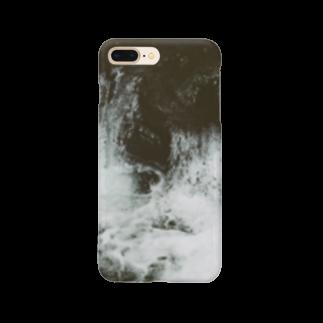 Shogo Hirokiの川 Smartphone cases