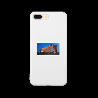 swishshioのカジノ Smartphone cases