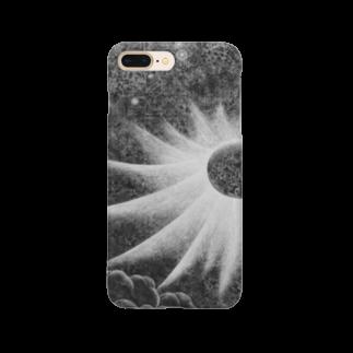 kooriのFuji Smartphone cases