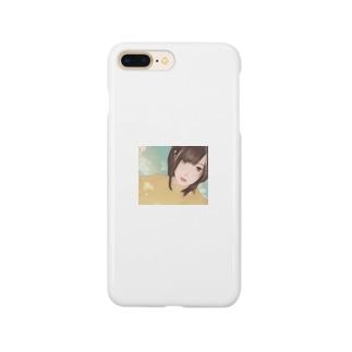みみのる Smartphone cases