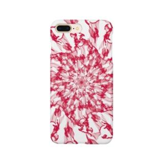 Graphics#18 Smartphone cases