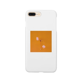 follower photoT Smartphone cases