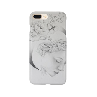 About love  Smartphone cases