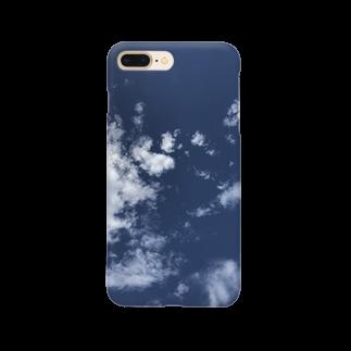 ainaaina1108の🌎🦋☁️🐁 Smartphone cases