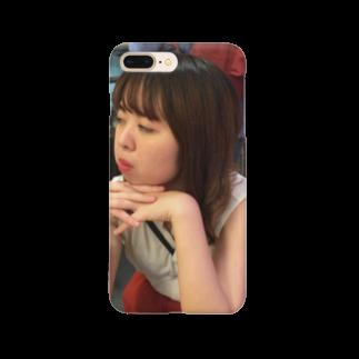 増田琢磨のy Smartphone cases