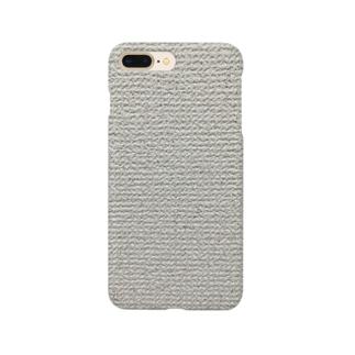 凸凹 Smartphone cases