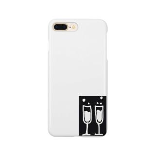 WANNNACRY Smartphone cases