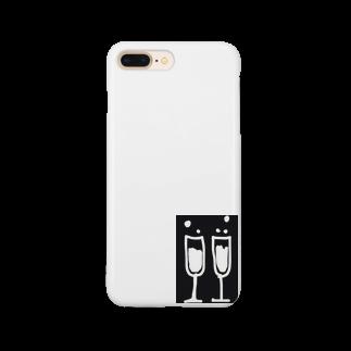 CRYWANNAのWANNNACRY Smartphone cases