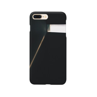 light Smartphone cases